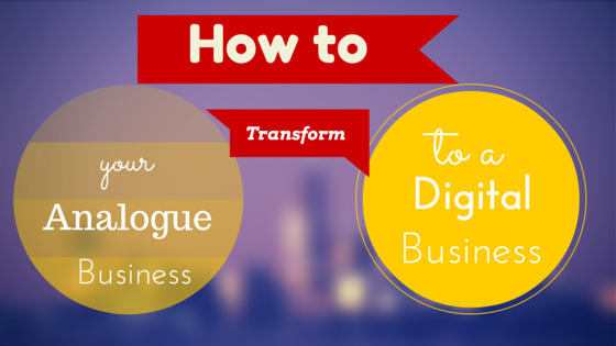 A BEGINNER'S 'HOW TO' GUIDE FOR SOCIAL